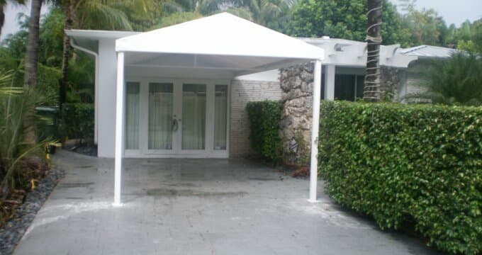 carefree of colorado awning replacement instructions